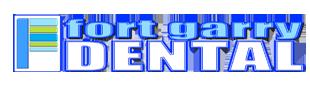 Fort Garry Dental Centre Logo